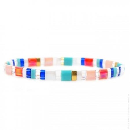 Bracelet INKA™ Lagon
