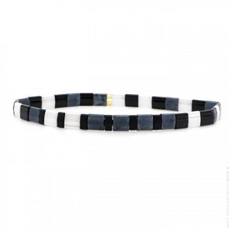INKA Lune bracelet