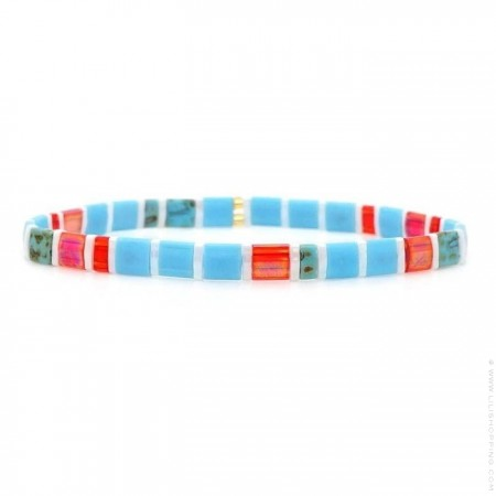 INKA Ile bracelet