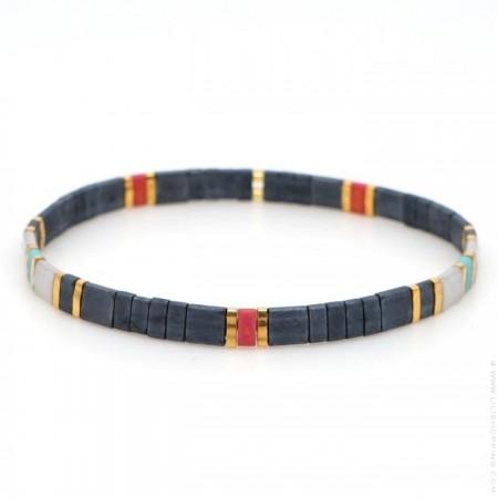 Bracelet INKA™ Espoir