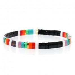 INKA Soho bracelet