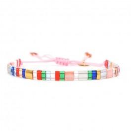 INKA Joie adjustable bracelet