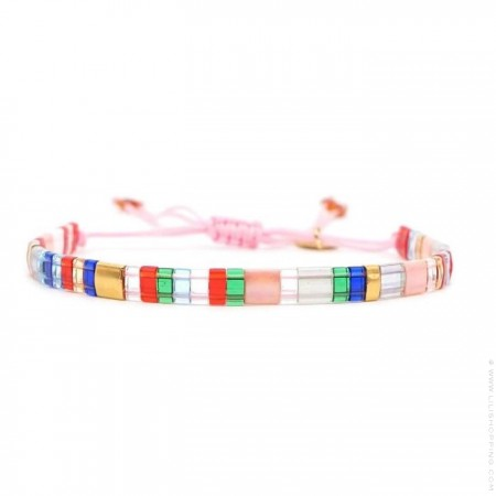 INKA Joie adjustable bracelet