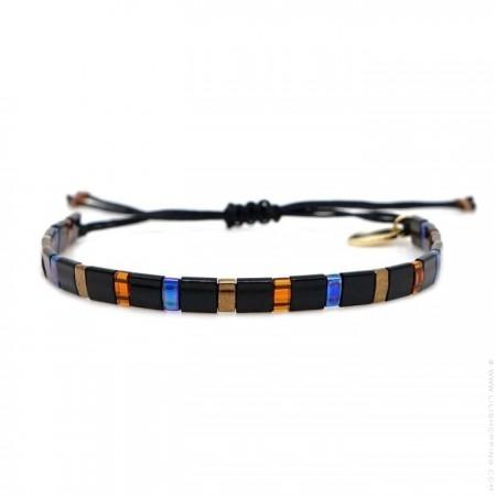 INKA Amour adjustable bracelet
