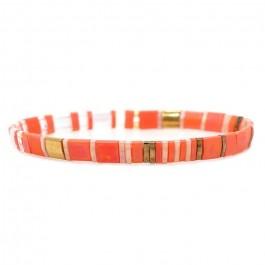 INKA Folie bracelet