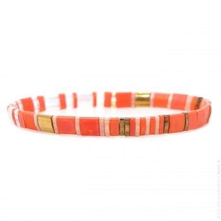 INKA Reve bracelet