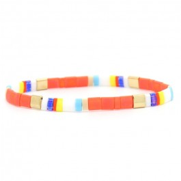 INKA Liberte bracelet