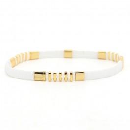 INKA Sahara bracelet