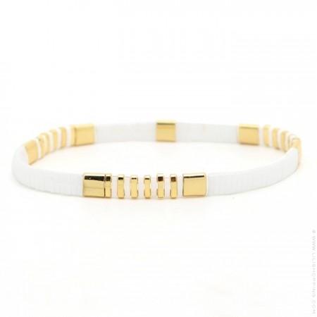 Bracelet INKA™ Sahara