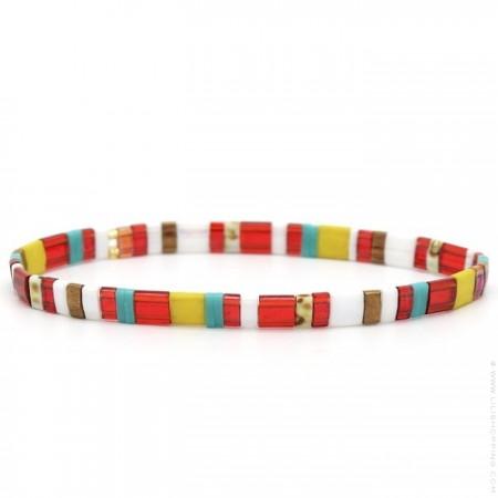 INKA Equilibre bracelet