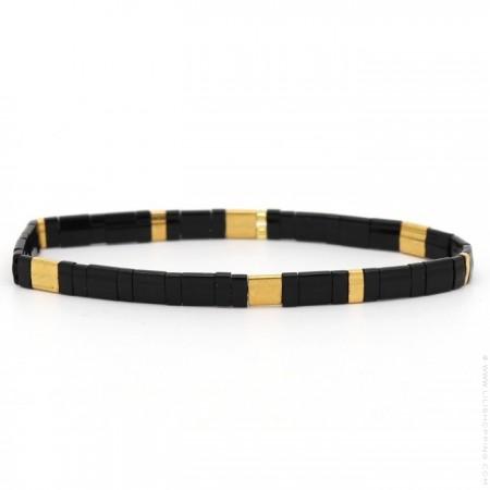 INKA Volcano bracelet