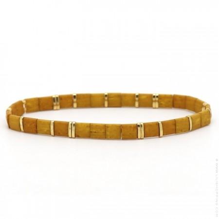 Bracelet INKA™ Bambou