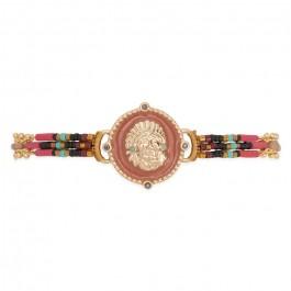 Hunter multi Hipanema bracelet