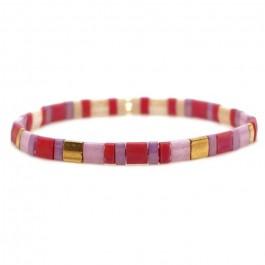 Bracelet INKA™ Paix