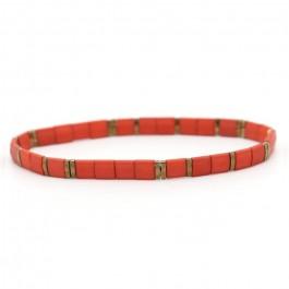 INKA Tolerance bracelet