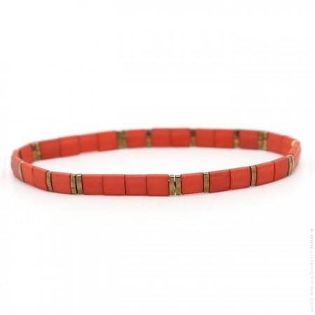 Bracelet INKA™ Tolérance