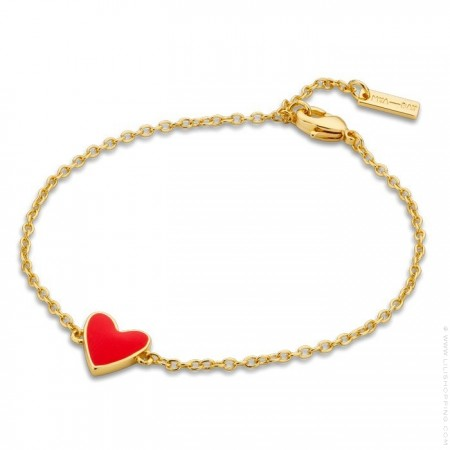 High line bracelet