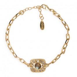 Pompéi Hipanema bracelet