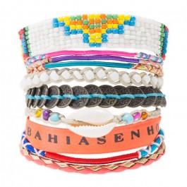 Version 3 Hipanema bracelet