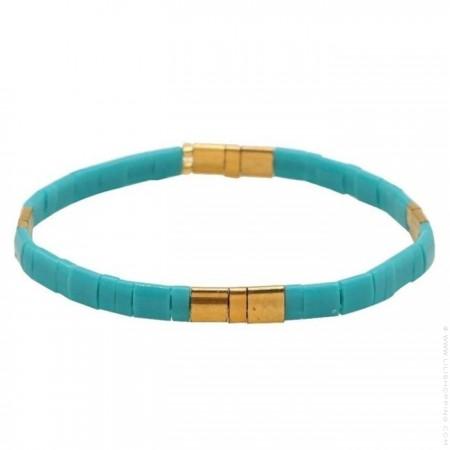 Bracelet INKA™ Azur