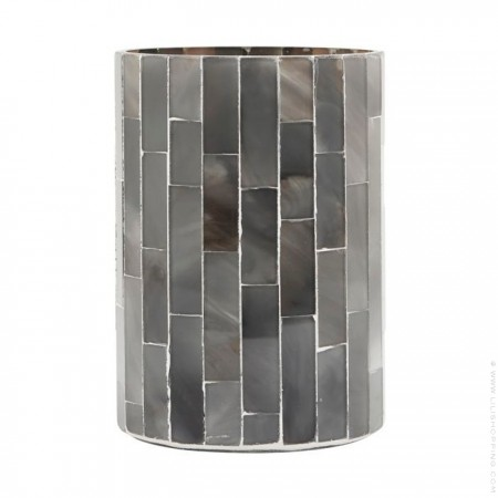 Amroha tealight holder