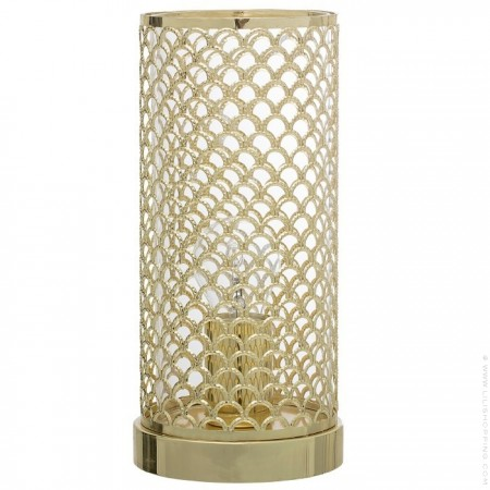 Table lamp Note