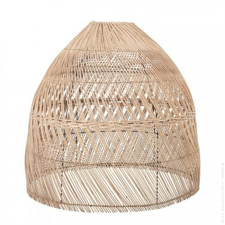 Lampe de table Elvi Bloomingville