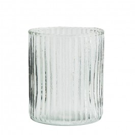 Verre Grooves