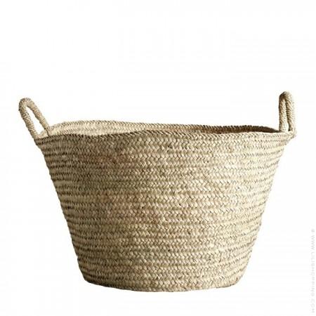 Basomen Lamp basket - lampshade