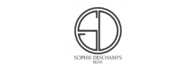 Sophie Deschamps Kids