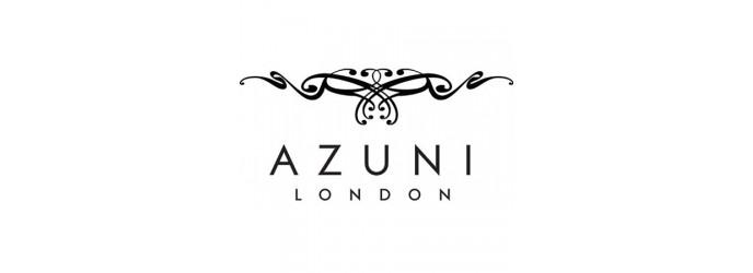 Azuni London